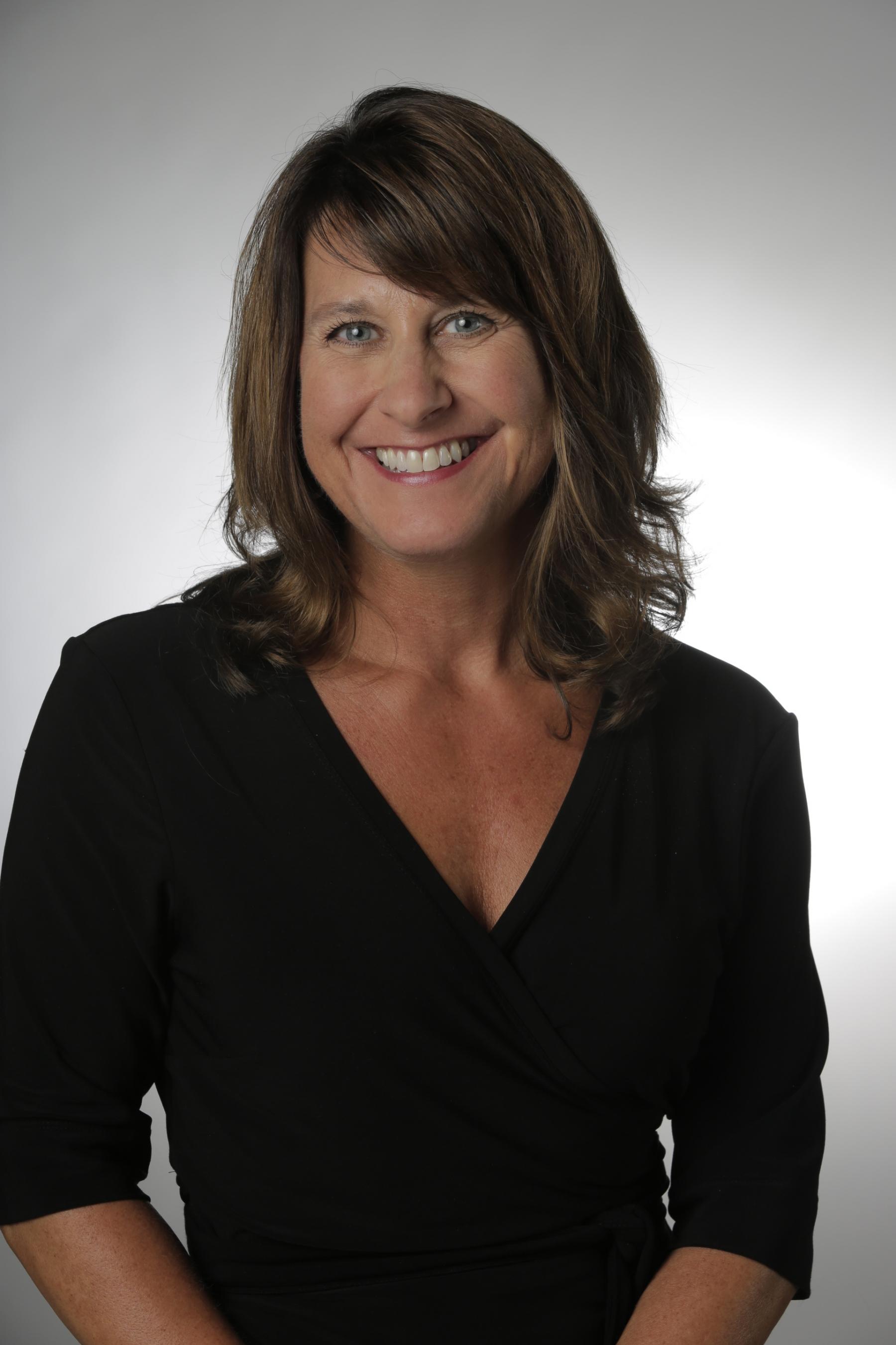 Tammy Stoerkel
