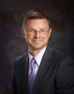 Brian Ursu, CFP®
