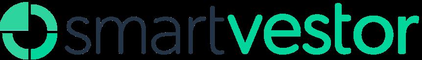 Dave Ramsey SmartVestor Logo